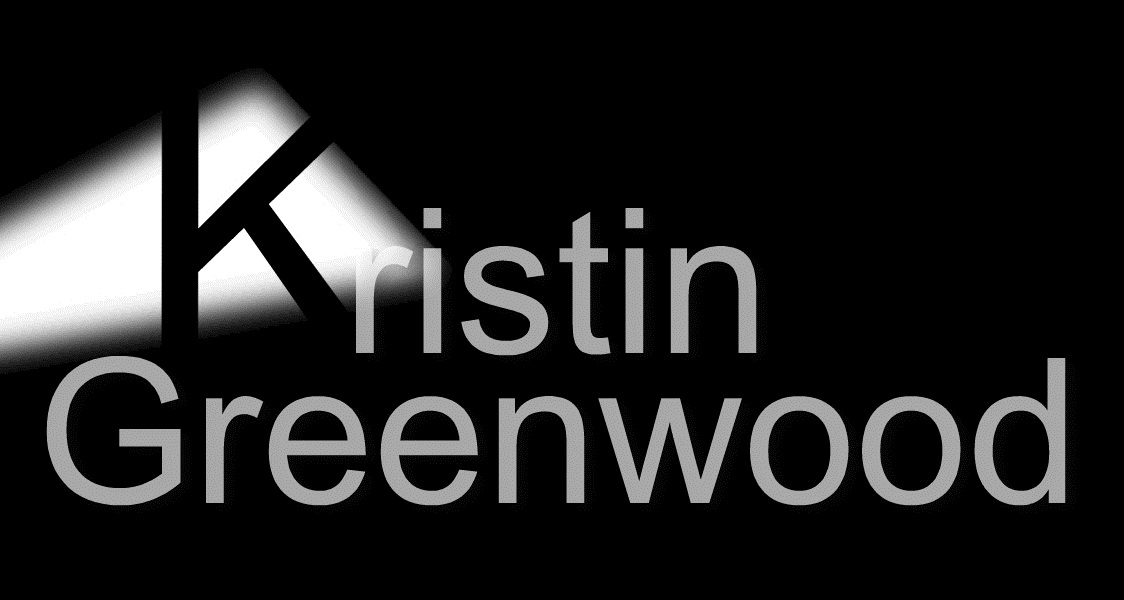 Kristin Greenwood Art and Photography